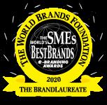 emblem-The-BrandLaureateSMEs-e-Branding-1024x1000
